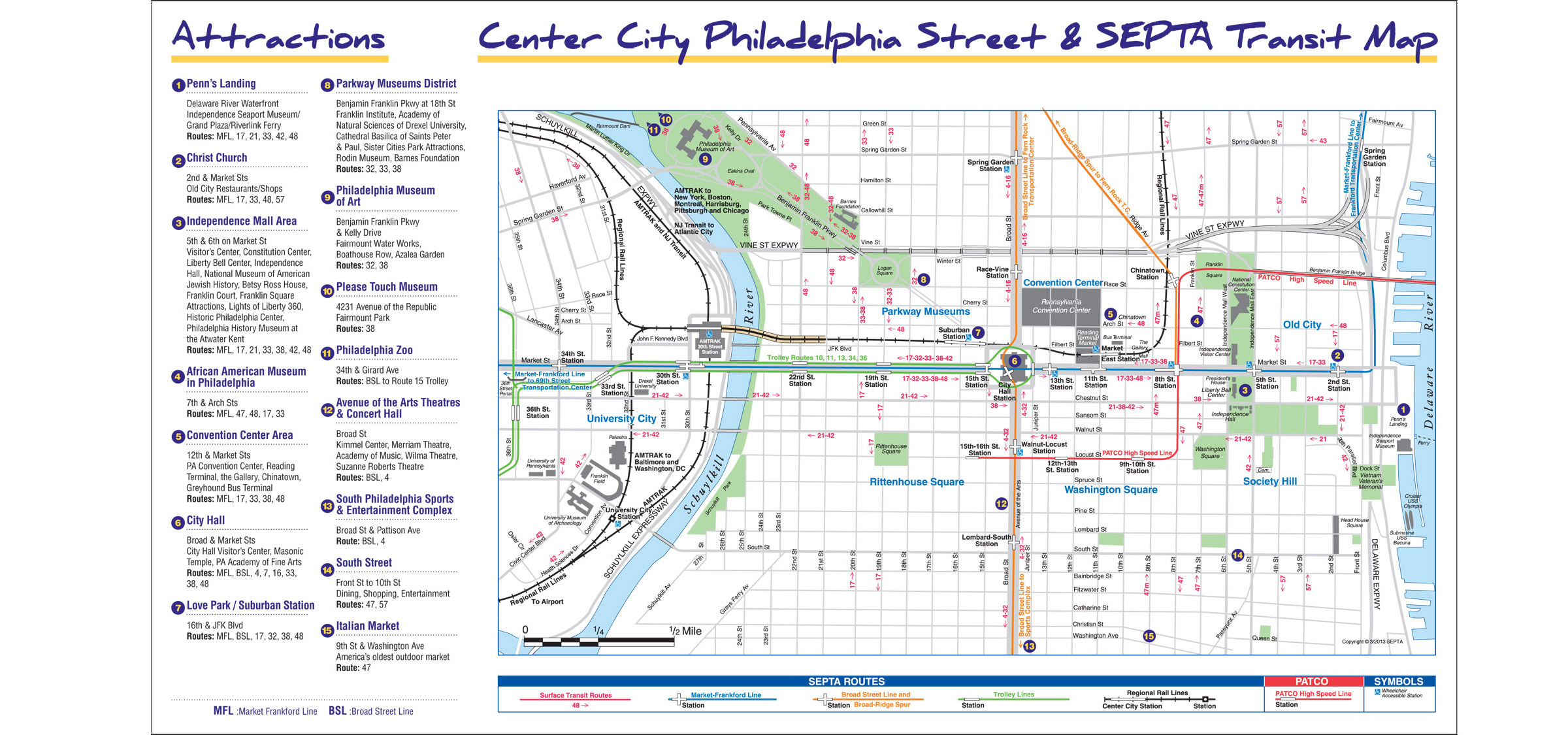 south street philadelphia map Maps Directions south street philadelphia map