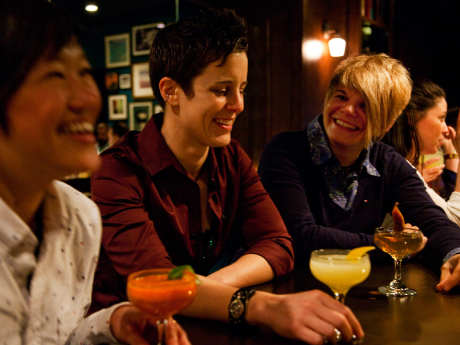 East lansing progressive on lgbt civil rights but no gay bar in city limits