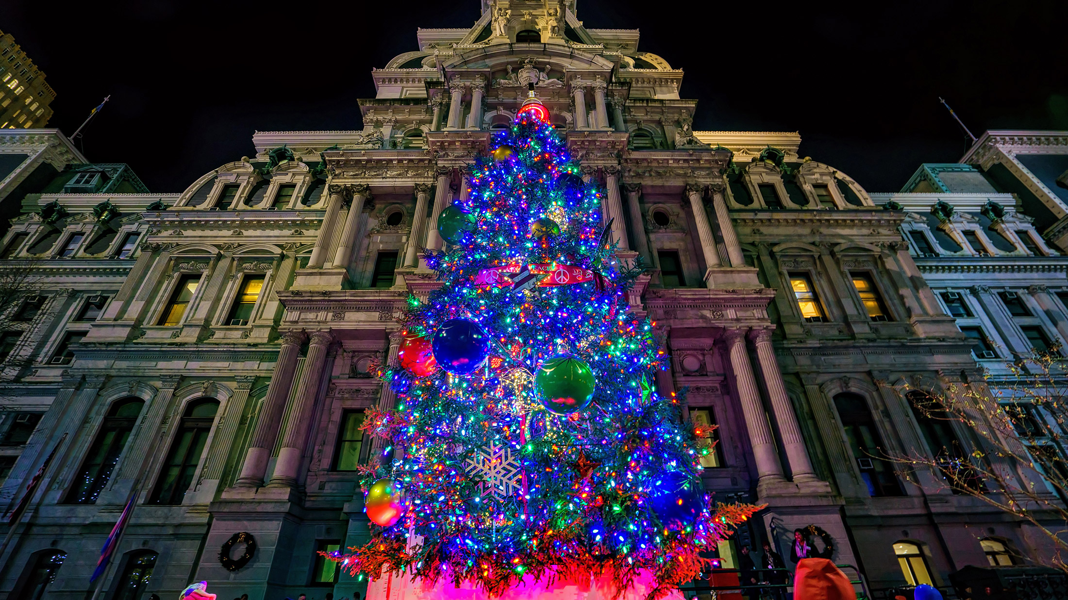 Christmas Eve Philadelphia 2020 Top Things to Do in Philadelphia in December 2019 — Visit Philadelphia