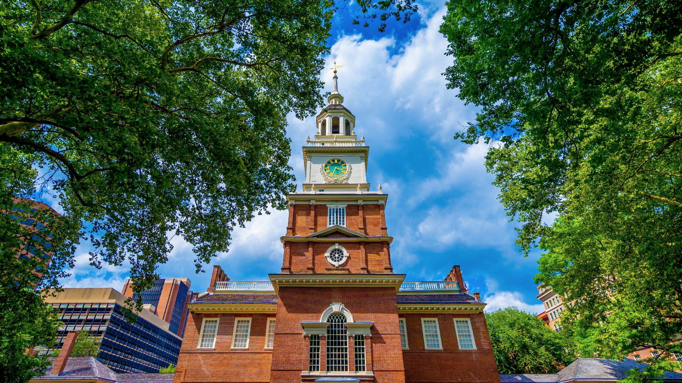 Official Philly Tourism And Visitor Information Visit Philadelphia