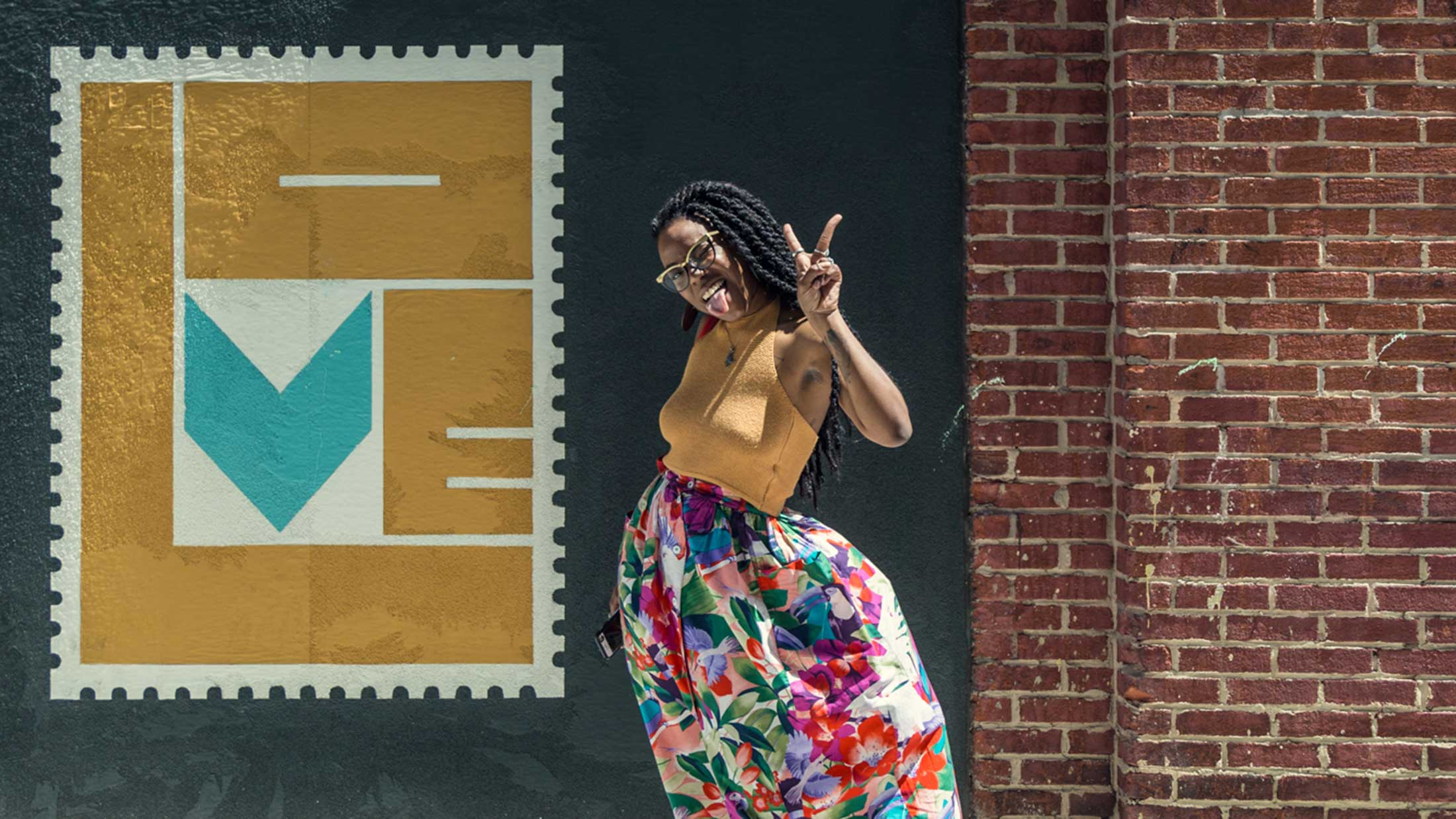 Uwishunu: The Best Things to Do in Philadelphia